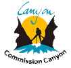 logo com canyon